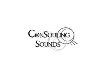 Consouling Sounds