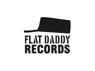 Flat Daddy Records