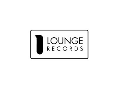 Lounge Records