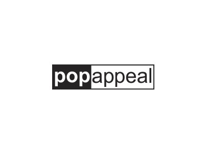Popappeal