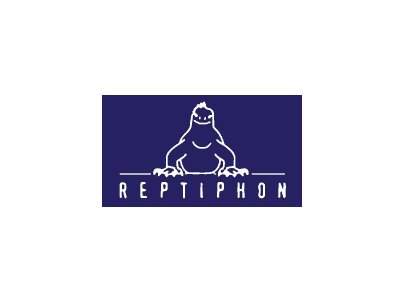 Reptiphon