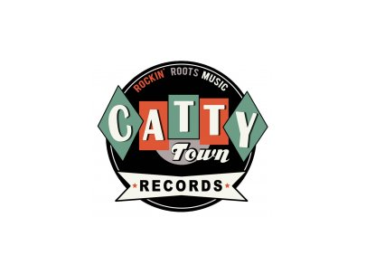 Catty Town Records